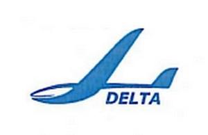 Referencje Delta