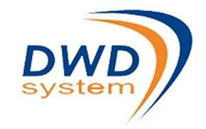 Referencje DWD