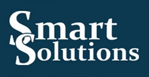 Referencje Smart Solutions